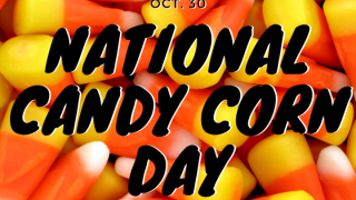 Candy Corn Day social.png
