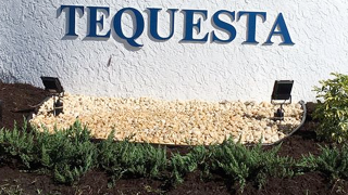 Office of Inspector General audit finds several problems with Tequesta's sidewalk project