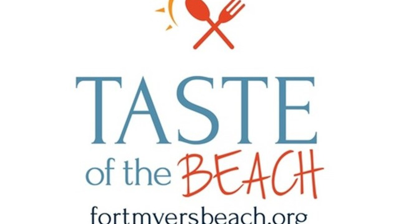Events and Things To Do This Weekend SWFL