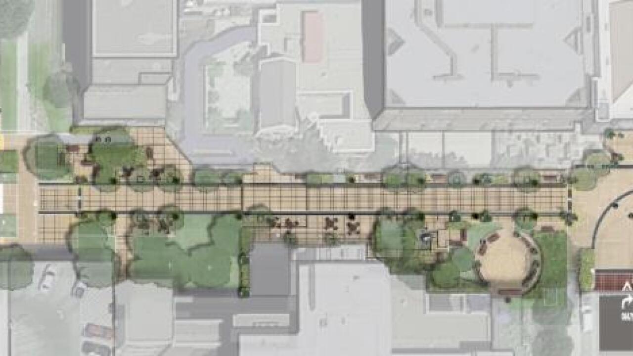 Design Plan for Bannock Street corridor.jpg