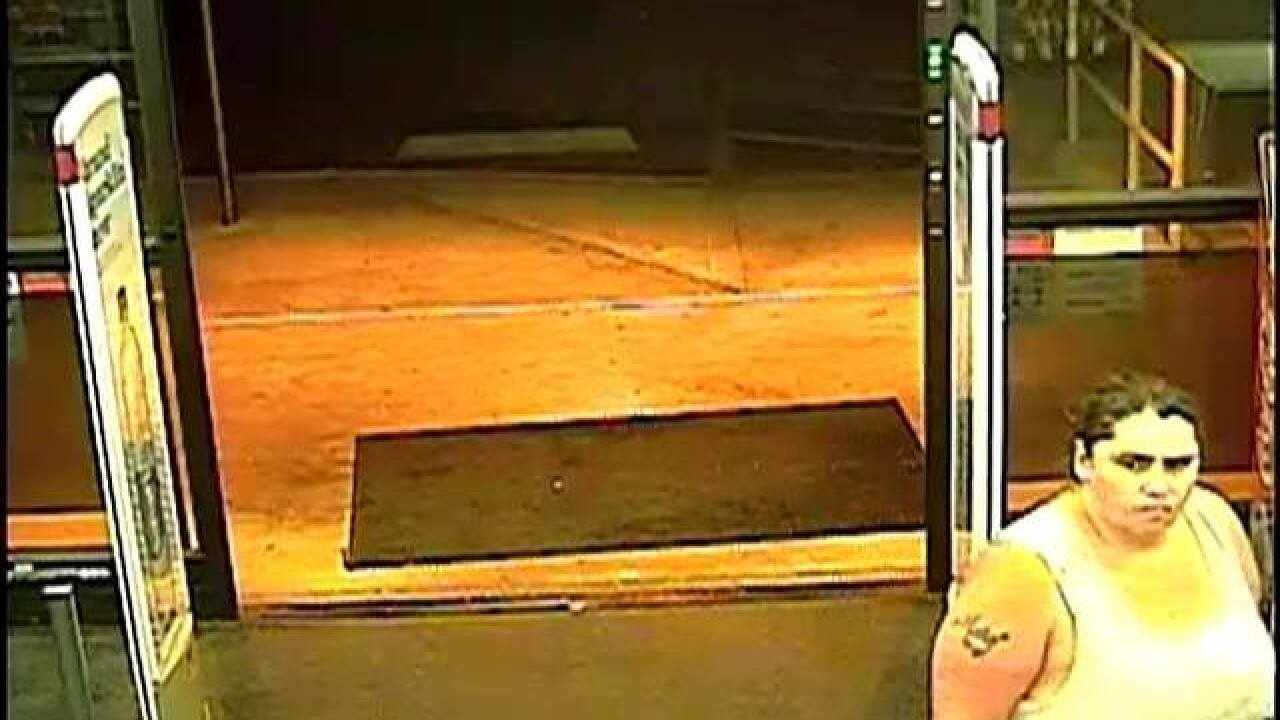 Marana needs help identifying burglary suspects