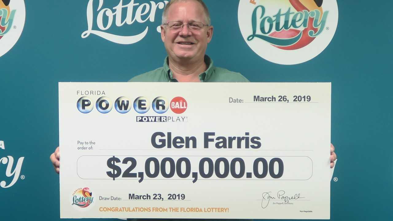 Glen Farris wins 2 million.jpg