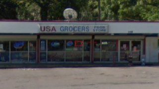 Woman awarded nearly $2 million in slip and fall case at Tallahassee convenience store.png