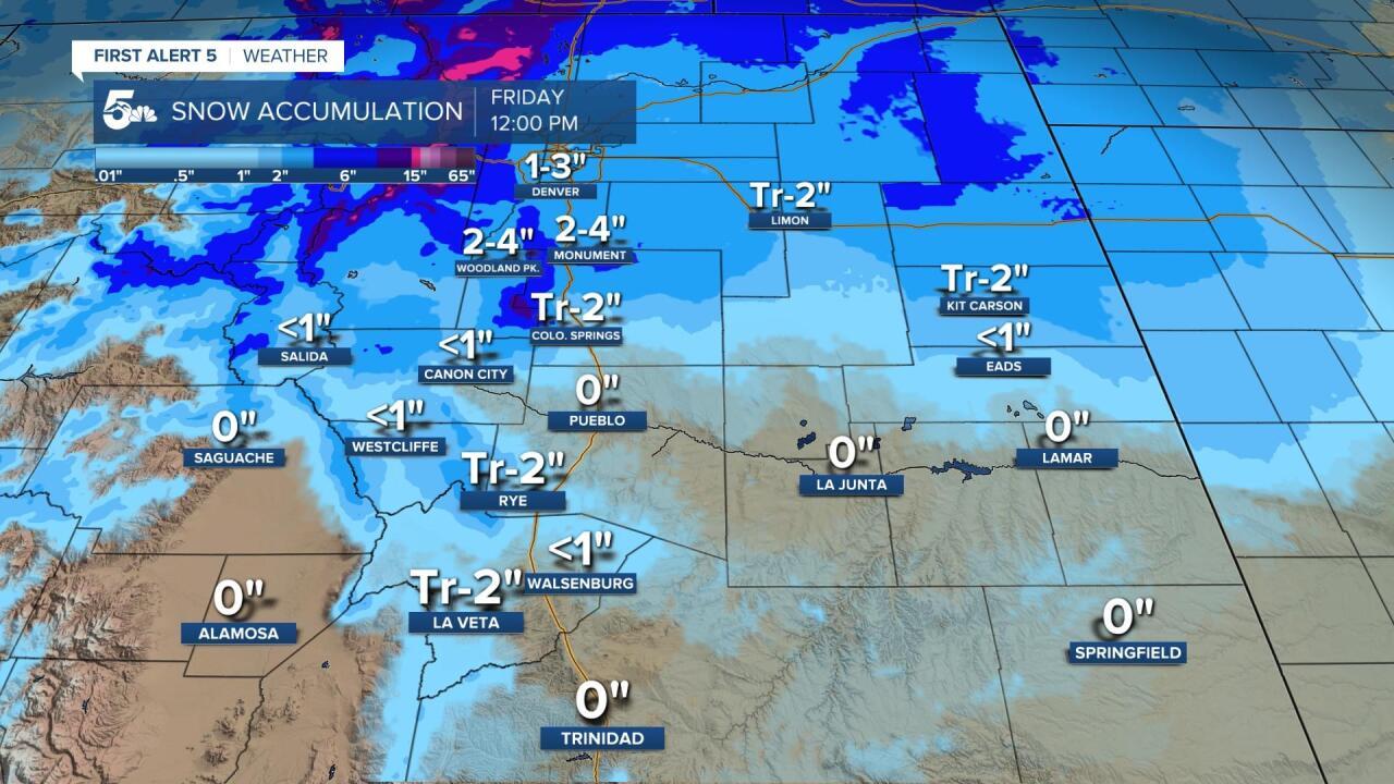 Snow Accumulation.jpg