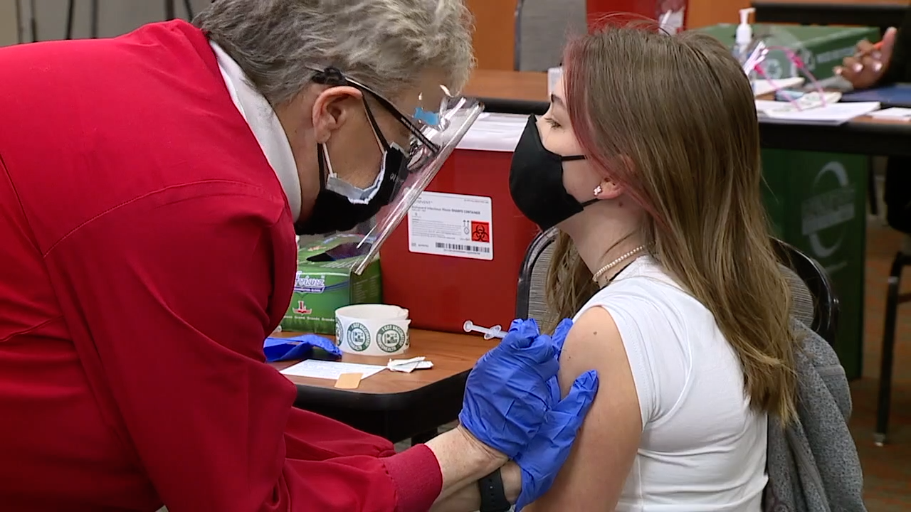 WCPO vaccination .png