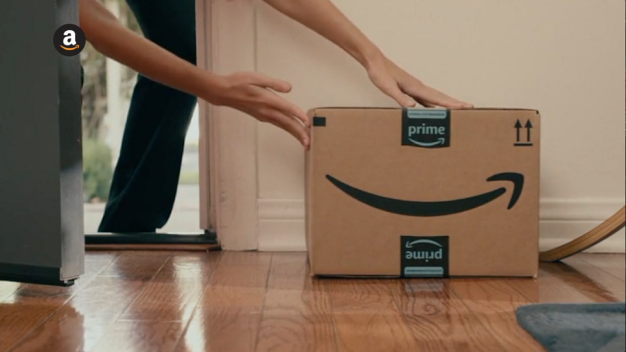 amazon delivery.png