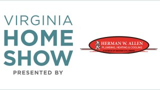 🏠Congrats to winner of free HVAC system from Herman Allen Plumbing, Heating &Cooling
