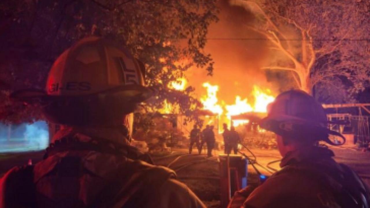 Chesapeake Fire.PNG