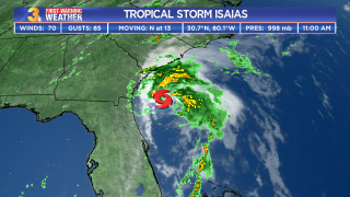 Hurricane Stats Satellite (3).png