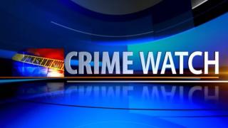 crimewatch.PNG