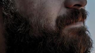 man-beard-smile-looking.jpg