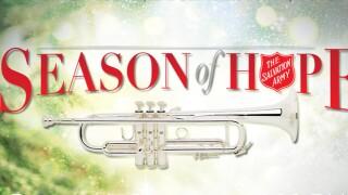 Season of Hope Concert