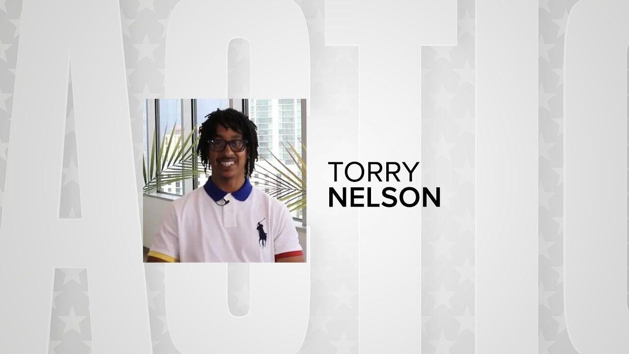 Torry-Nelson-Courtesy-TORRY-NELSON.jpg