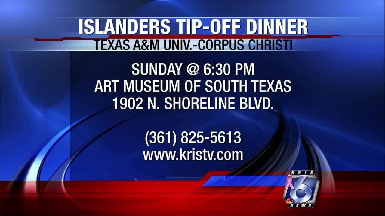 Islanders Tip-Off dinner 1021.jpg