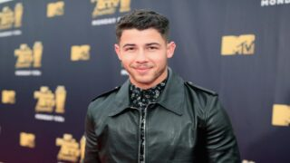 Nick Jonas Is Joining 'The Voice' As A Coach