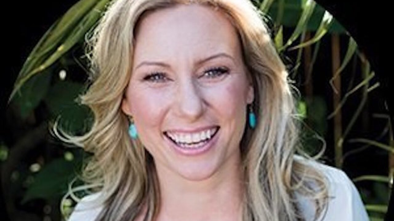 Minneapolis police release 911 tapes following Australian woman's death