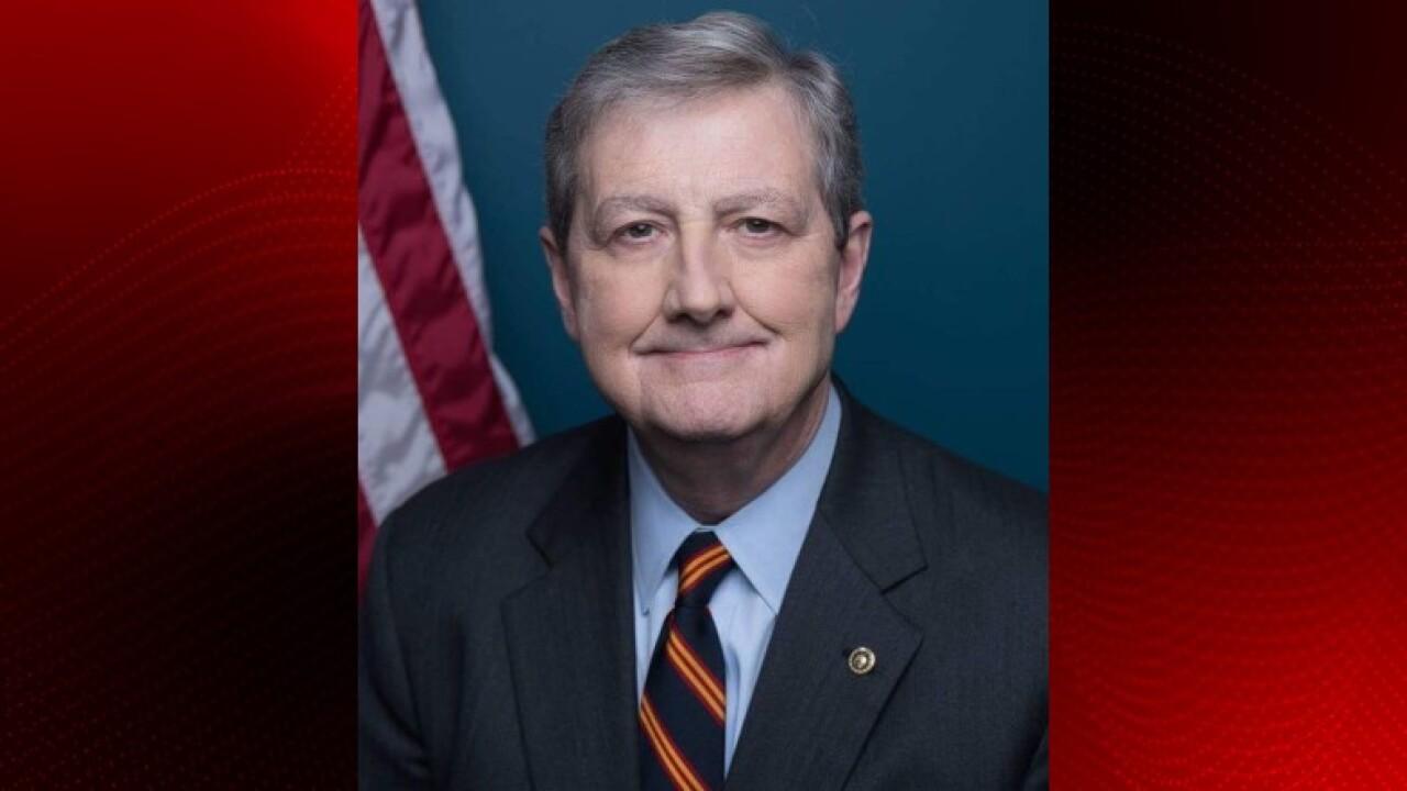 Senator John Kennedy.jpg
