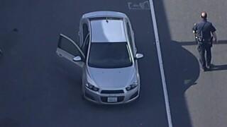 orange_road_rage_shooting_aerial.jpg