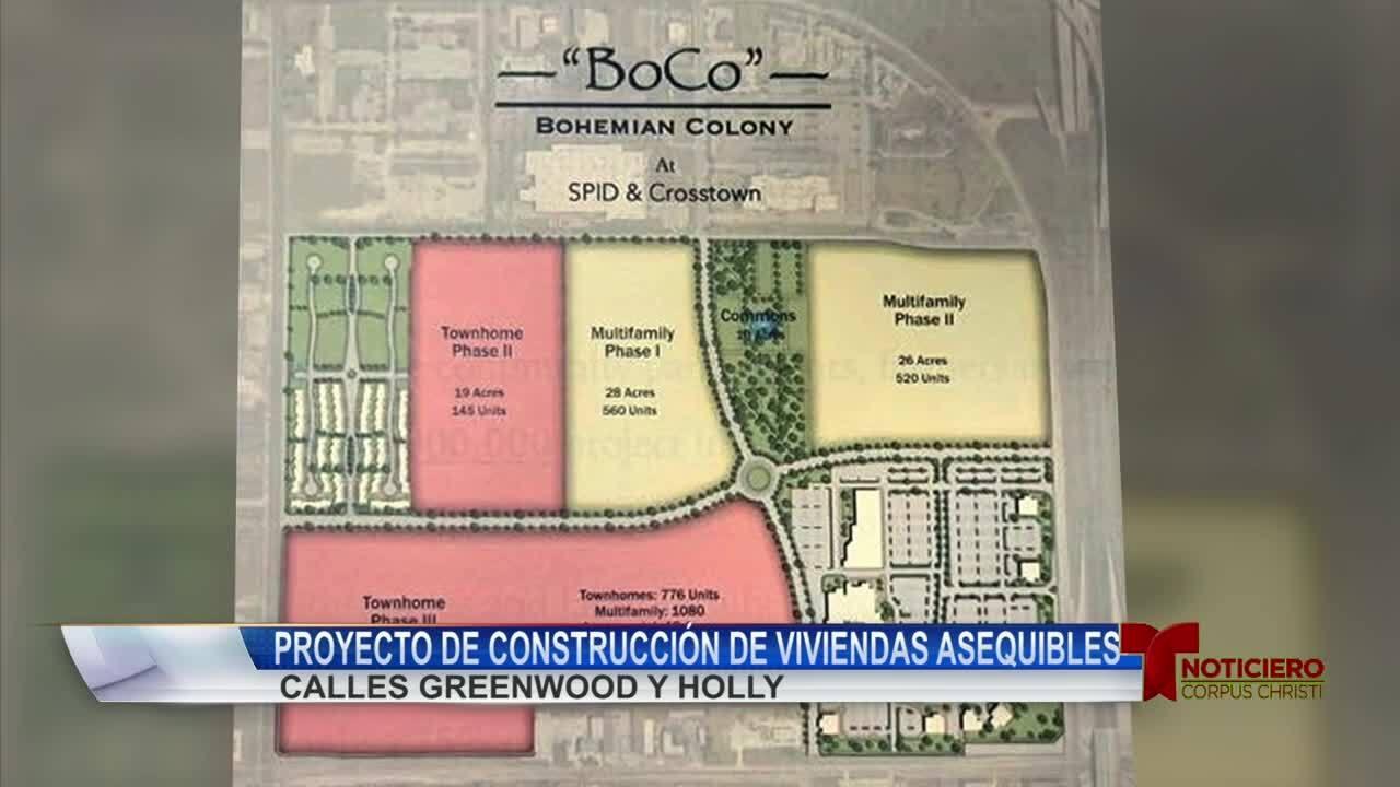 desarrollo en crosstown y holly 0706.jpg