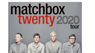 matchbox twenty.PNG