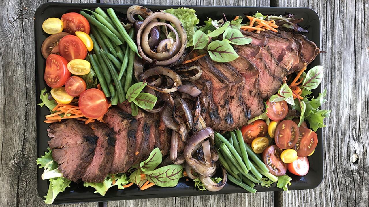 Chili Rubbed Steak Salad.jpg