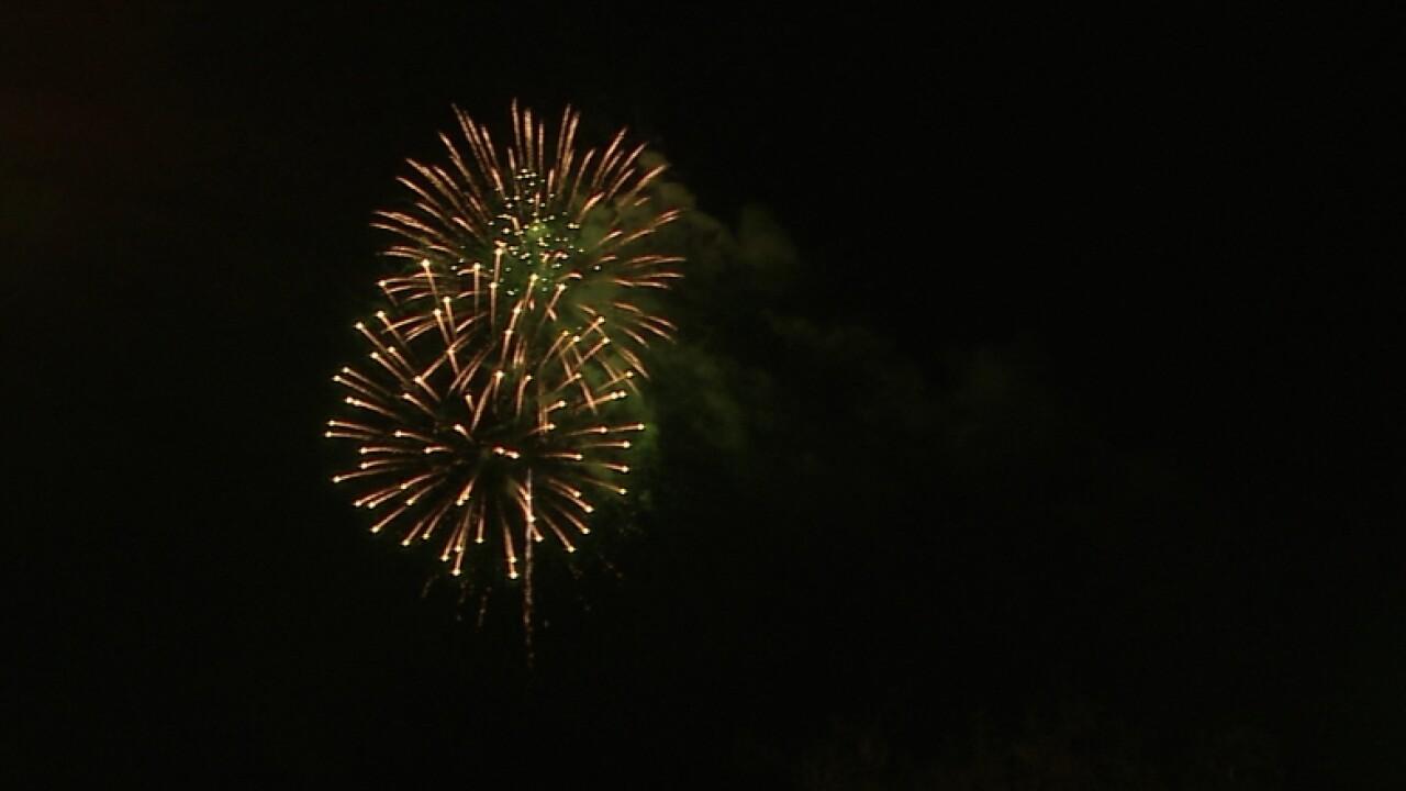 A Mountain Fireworks.jpg