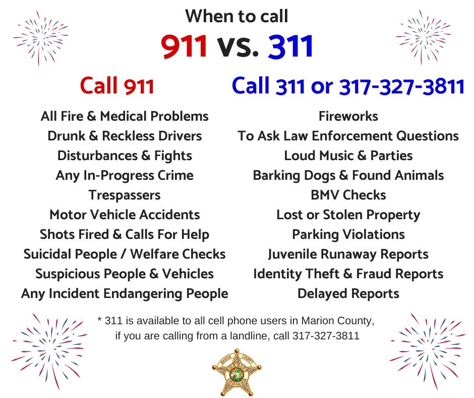911 VS 311.png