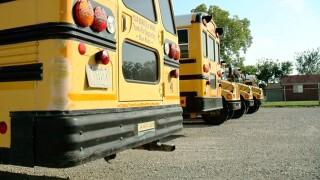 Claremore Public Schools.jpg