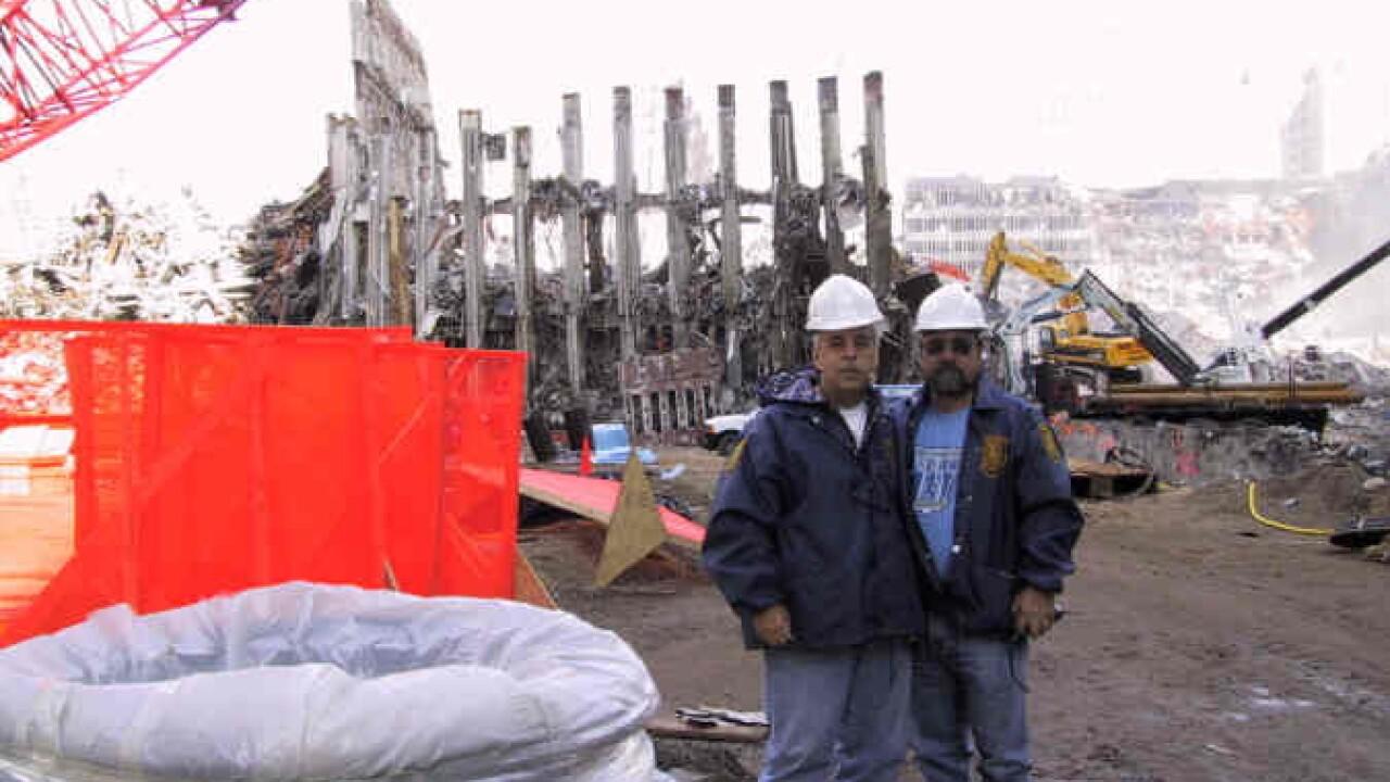 WTC Joey & Me - Copy.JPG