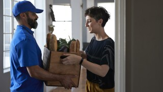 Are grocery delivery services right foryou?