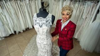 Bridal shop.jpg