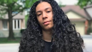 "Olathe Police searching for 18-year-old Matthew ""MattMatt"" Bibee Jr., in connection with shooting death of Rowan Padgett"