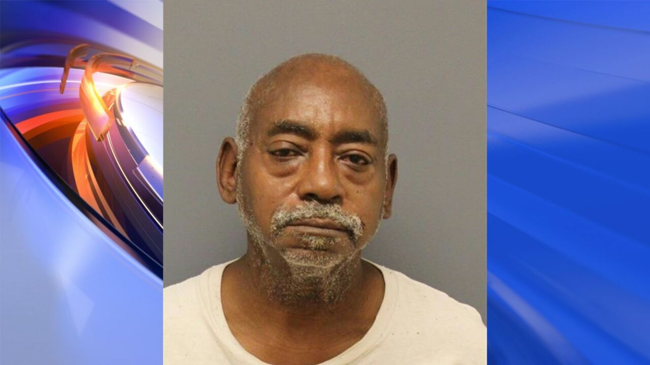 Missing, endangered Newport News man found safe, police say
