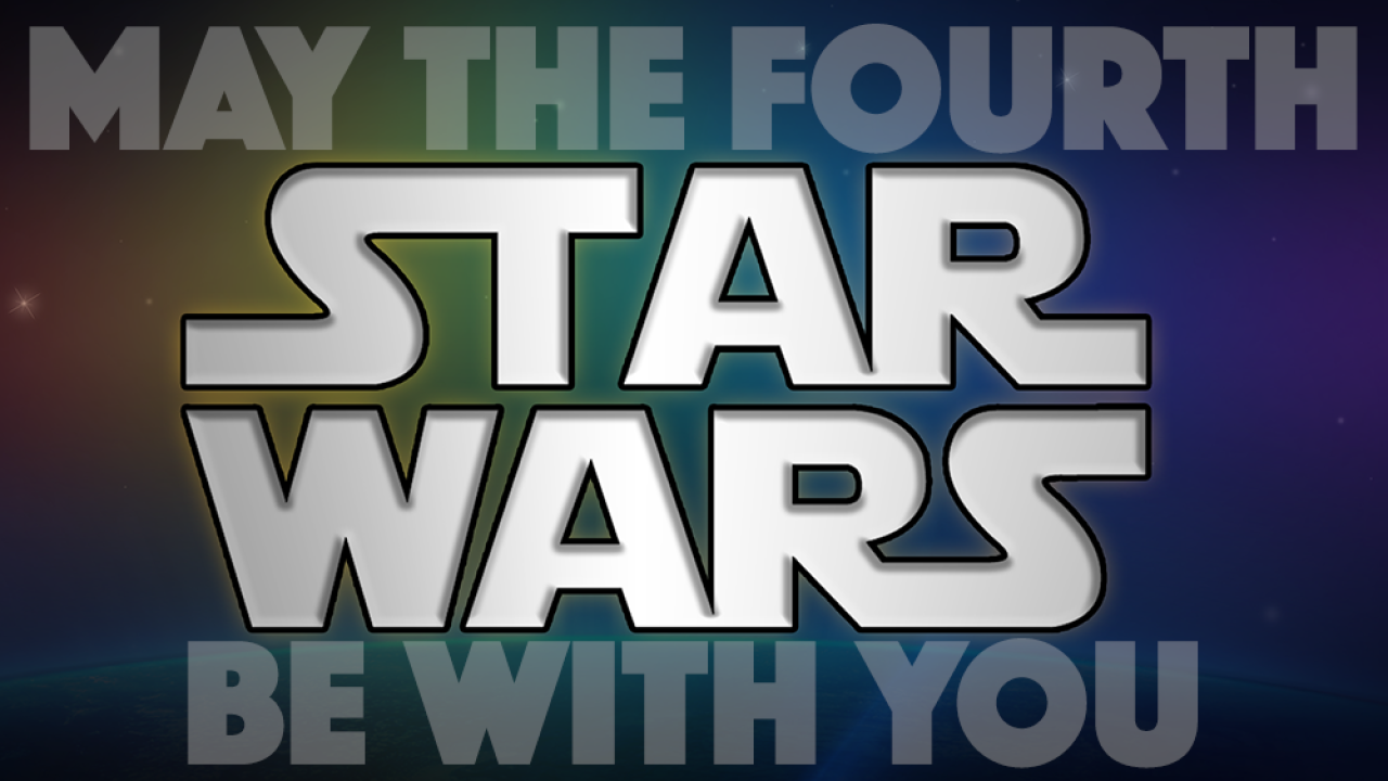 'May the Fourth be with you:' Disney Plus celebrates 'Star Wars' day with 3 new releases