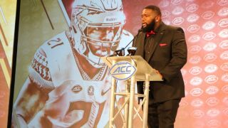 Noles Focus On Future – And Leave Past Behind – At ACC Kickoff