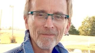 Dennis Hinrichson