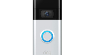 Ring doorbell recalled after some models ignited, burning users
