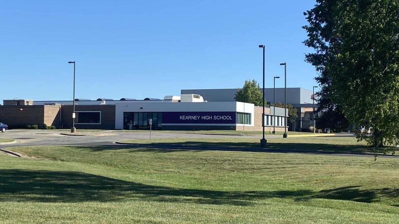 Kearney High School.jpg