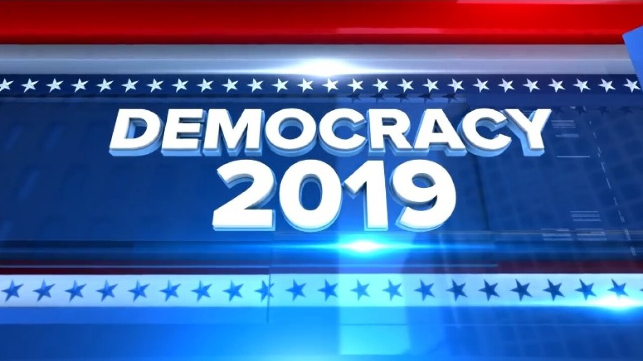 DEMOCRACY 2019.jpg