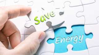 Three Easy DIY Projects to Save Energy