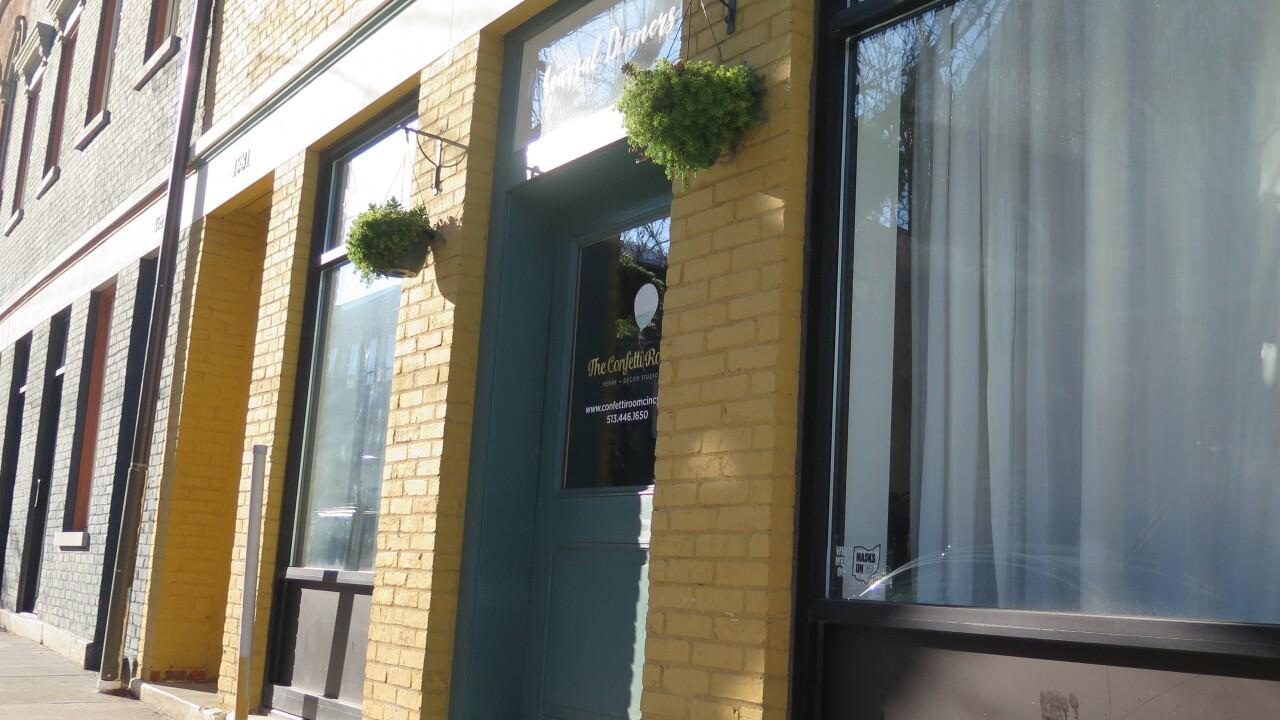 The_Confetti_Room_exterior.JPG