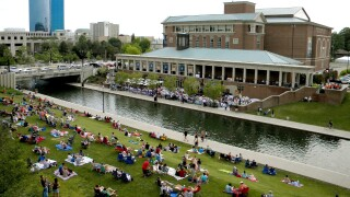 Indy Canal Concert.jpg
