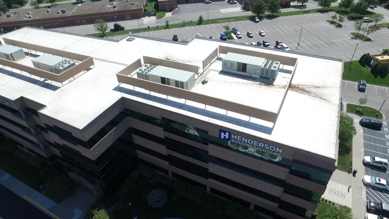 Henderson-Engineers-retrofit-HVAC.png
