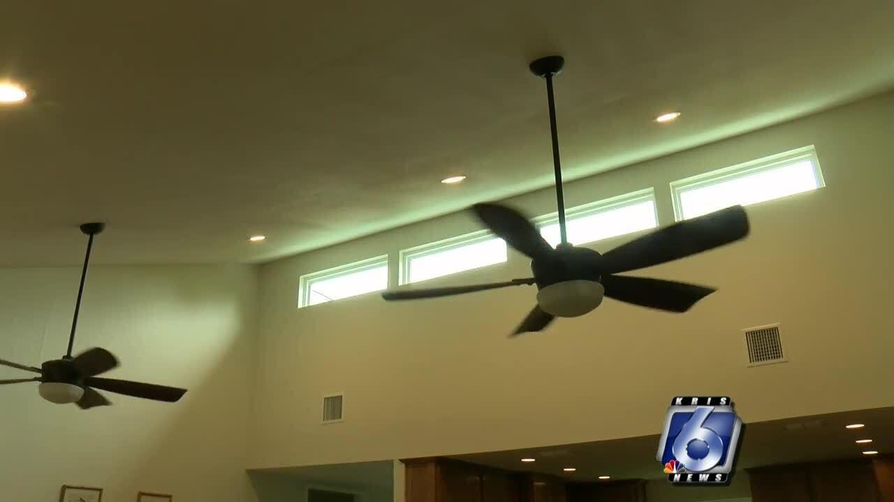 Rockport energy efficiency 2 0903.jpg