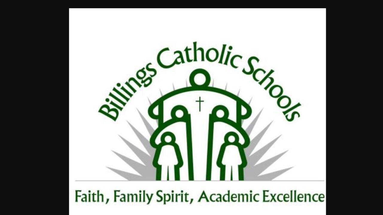 billings catholic schools.JPG
