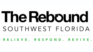 The Rebound Southwest Florida