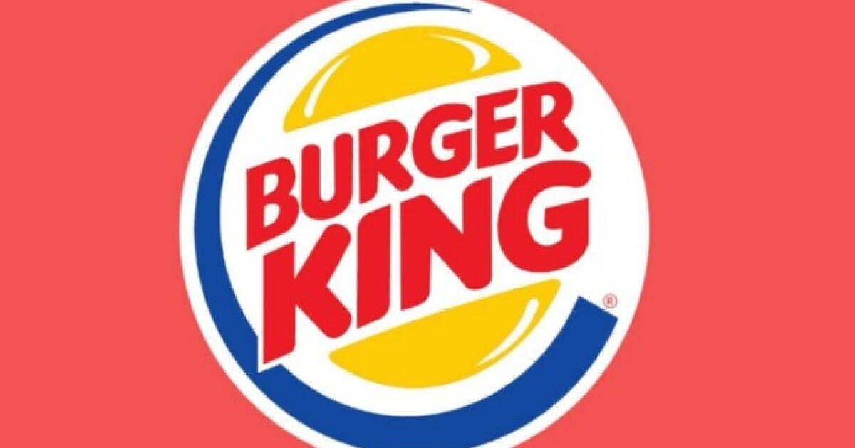 Burger King Whopper Detour Will Get You A 1 Cent Whopper At