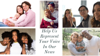 Representing Your Voice In Our News