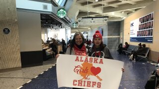 Chiefs fans at KCI.jfif