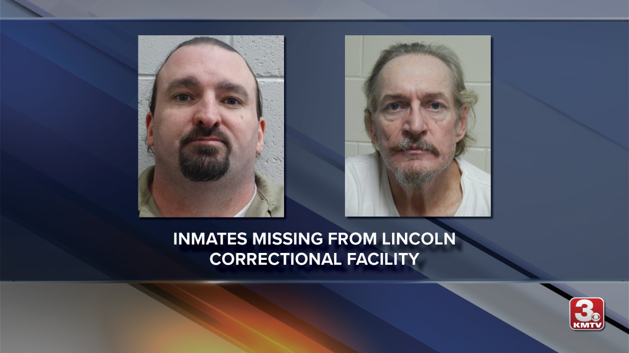 missing inmates lincoln .png